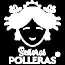 Señoras Polleras